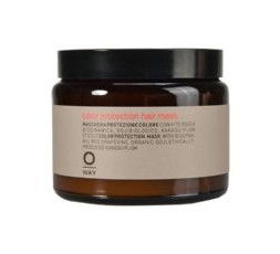 Oway color protection hair mask 500 ml