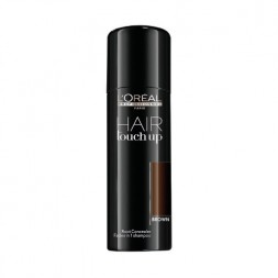 L'Oreal Hair Touch Light Brown 75 ml