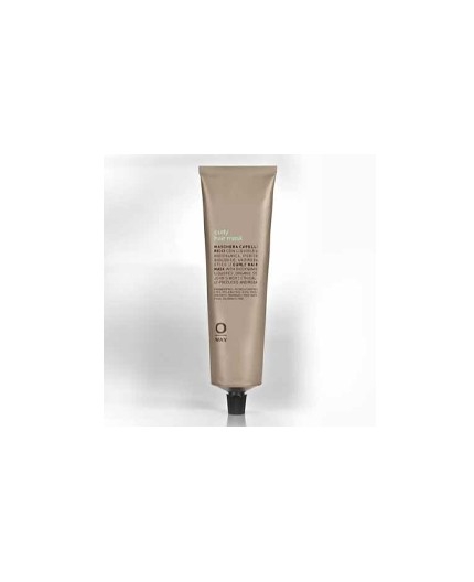 Oway Curly hair mask 150 ml
