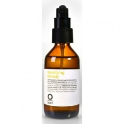 Oway densifying remedy 100 ml