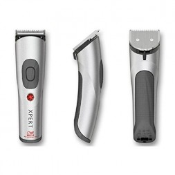 WELLA – XPERT HS 71 TOSATRICE PROFESSIONALE CORDLESS