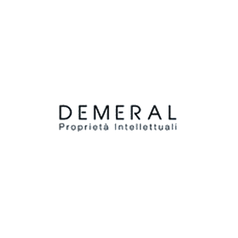 Demeral professional