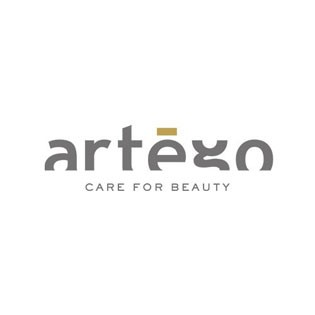 Artego Hair Professional