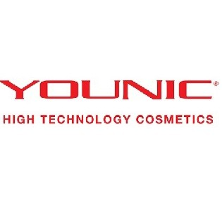 YOUNIC   -hair technology cosmetics -