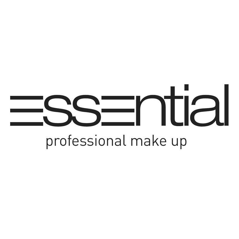Essential Professional make up
