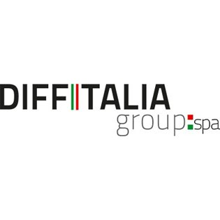 Diffitalia Group