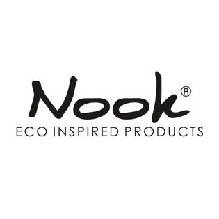 Nook Eco Ispired products