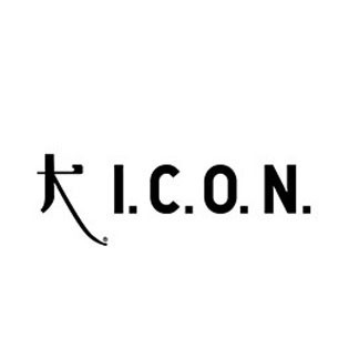 Icon Cosmetic Hair Care