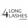 Long 4 Lashes by Oceanic